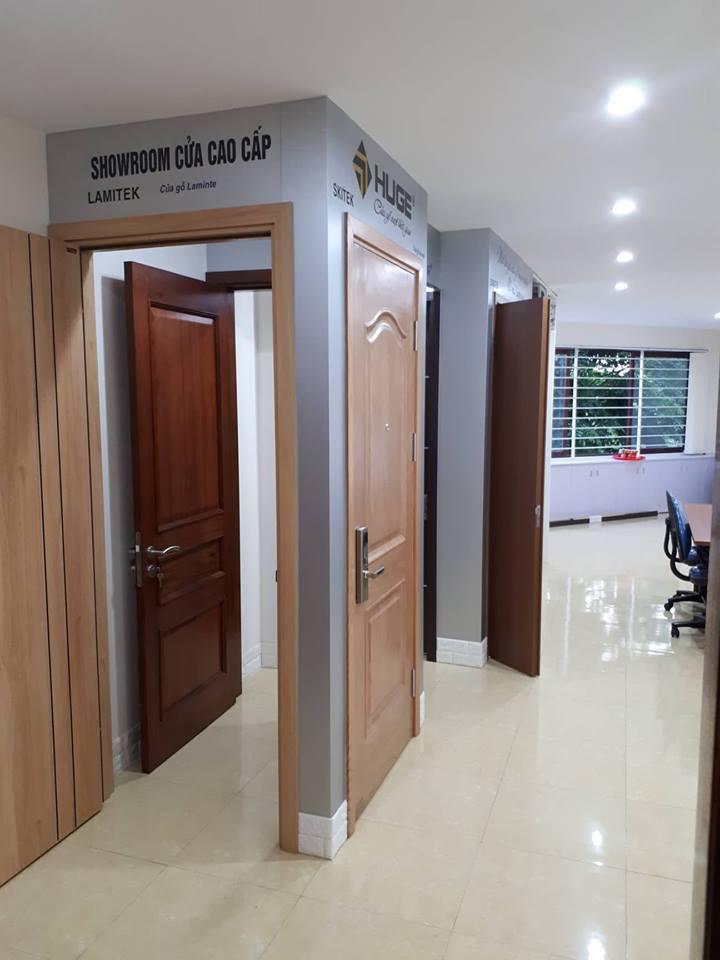 tung-bung-khai-truong-showroom-168-vo-chi-cong (1)