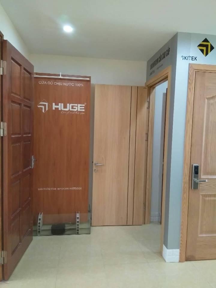 tung-bung-khai-truong-showroom-168-vo-chi-cong (11)