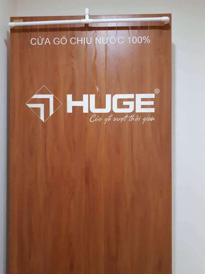 tung-bung-khai-truong-showroom-168-vo-chi-cong (12)
