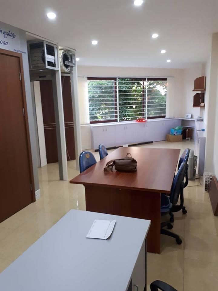 tung-bung-khai-truong-showroom-168-vo-chi-cong (3)