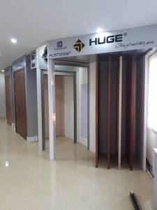 tung-bung-khai-truong-showroom-168-vo-chi-cong (6)