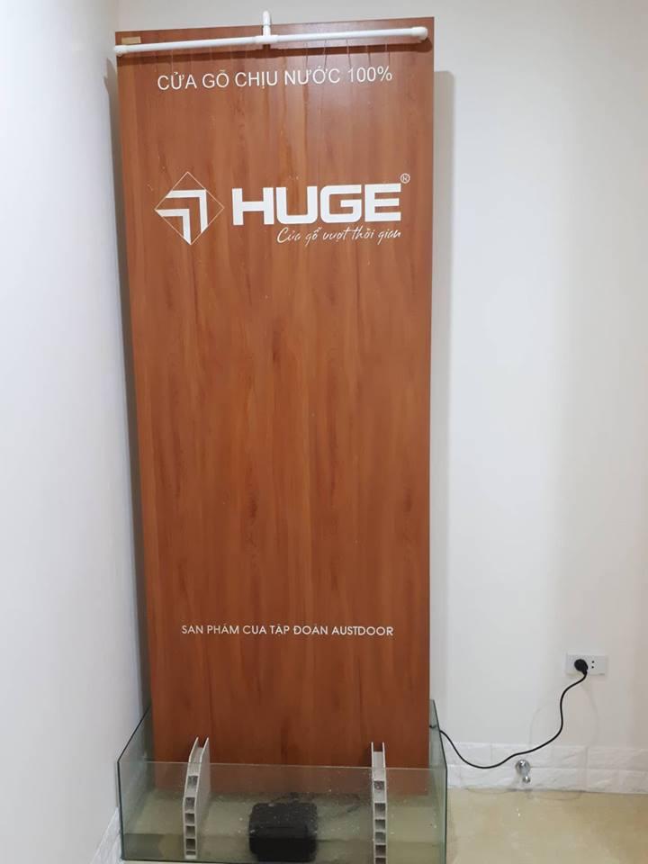 tung-bung-khai-truong-showroom-168-vo-chi-cong (9)