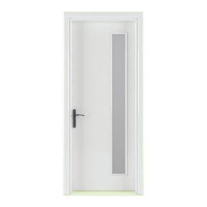 cửa gỗ huge